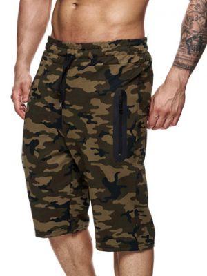 Army kratke hlače Hunter