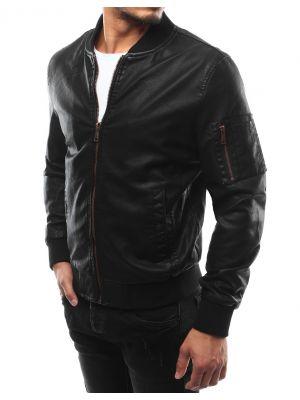 Moška jakna Brandon