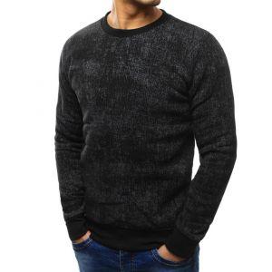 Moški pulover Mux