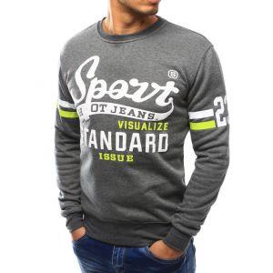 Moški pulover Stan