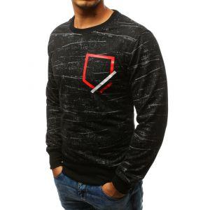 Moški pulover Taros