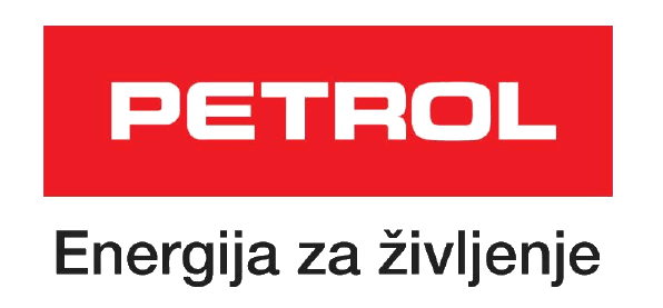 Petrol GLS